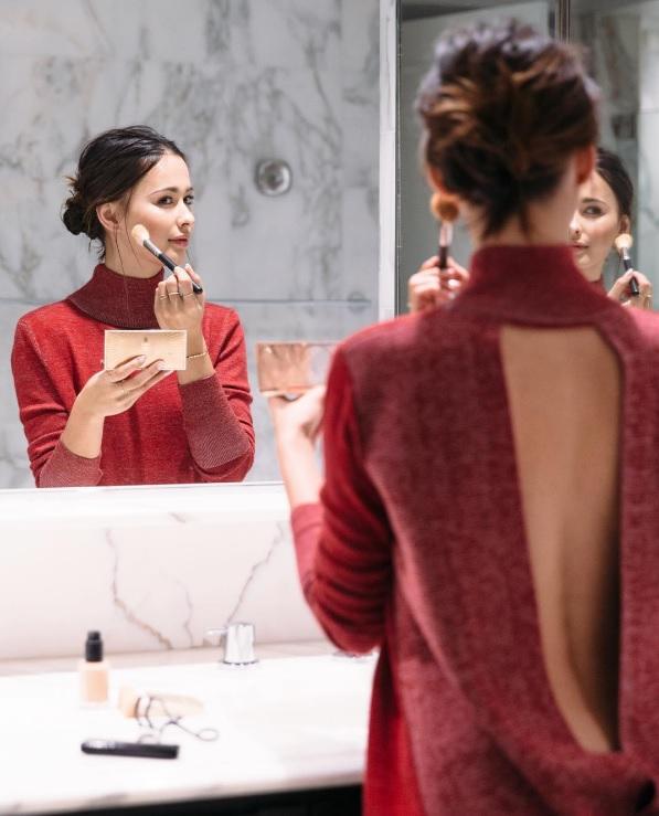 eleanor-pendleton-mirror